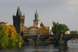 PragueMay08 1344.jpg