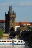PragueMay08 590.jpg
