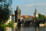 PragueMay08 592.jpg