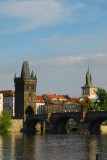PragueMay08 593.jpg