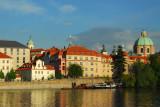 PragueMay08 594.jpg