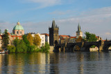 PragueMay08 597.jpg