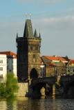 PragueMay08 598.jpg