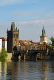 PragueMay08 599.jpg