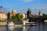 PragueMay08 601.jpg