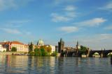 PragueMay08 603.jpg