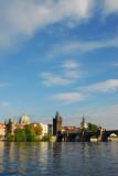 PragueMay08 604.jpg