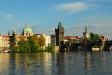 PragueMay08 607.jpg