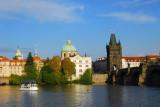 PragueMay08 617.jpg
