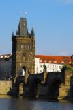 PragueMay08 619.jpg