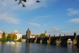 PragueMay08 620.jpg