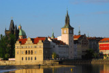 PragueMay08 650.jpg