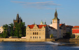 PragueMay08 653.jpg