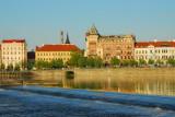 PragueMay08 654.jpg