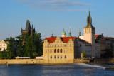 PragueMay08 655.jpg