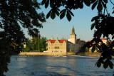 PragueMay08 656.jpg