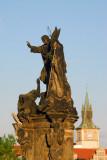 PragueMay08 664.jpg