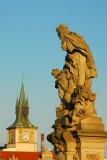 PragueMay08 675.jpg