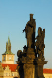 PragueMay08 678.jpg