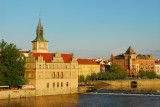 PragueMay08 680.jpg