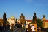 PragueMay08 684.jpg