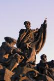 PragueMay08 690.jpg