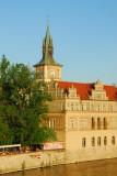 PragueMay08 692.jpg
