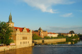 PragueMay08 694.jpg