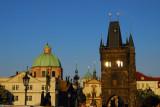 PragueMay08 696.jpg