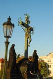 PragueMay08 698.jpg