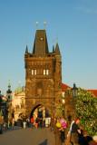 PragueMay08 701.jpg