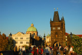 PragueMay08 702.jpg