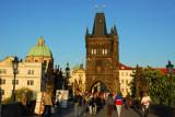 PragueMay08 704.jpg