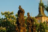 PragueMay08 705.jpg