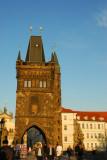 PragueMay08 708.jpg