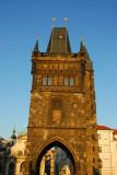 PragueMay08 711.jpg