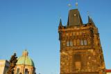 PragueMay08 712.jpg