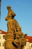 PragueMay08 715.jpg