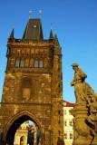 PragueMay08 716.jpg