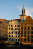 PragueMay08 719.jpg