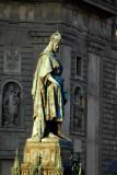 PragueMay08 722.jpg
