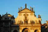 PragueMay08 723.jpg
