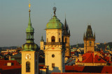 PragueMay08 725.jpg
