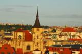 PragueMay08 726.jpg