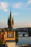 PragueMay08 748.jpg