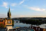 PragueMay08 749.jpg