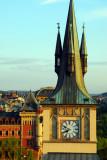 PragueMay08 752.jpg