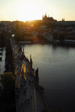 PragueMay08 753.jpg