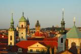 PragueMay08 754.jpg