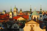 PragueMay08 755.jpg